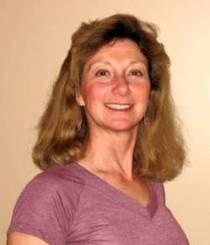 Donna Wilczek