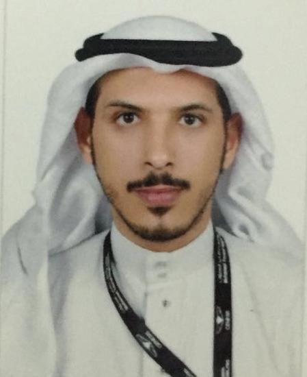 Reda Awad Al-farsi