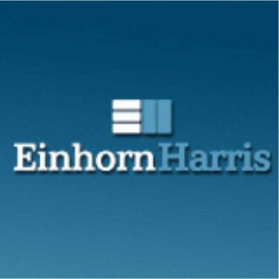 Einhorn, Harris, Ascher, Barbarito & Frost, P.C.