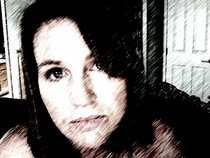 Lori Vieira Tolbert