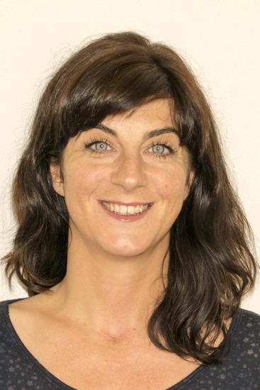 Isabelle Dabadie
