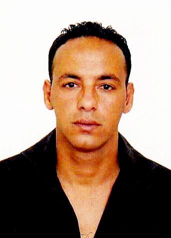Zoui Omar