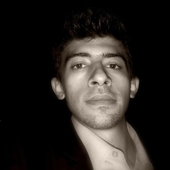 Mohamed Sameh Mohamed Elhabib