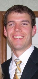 Matthew Holtry