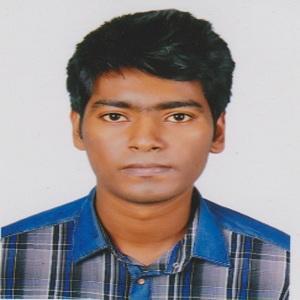 Ashik Tanvir Riham