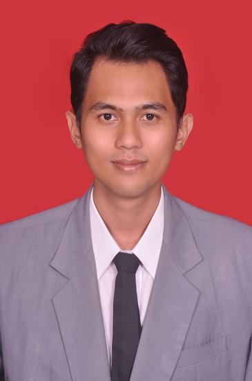 Rakhmat Nurfathoni Arifiyanto, S.T.