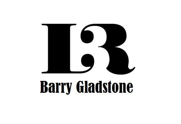 Barry  Gladstone