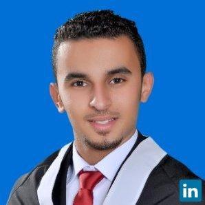 Adham Alhajjar