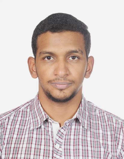 Luay Abdulqader