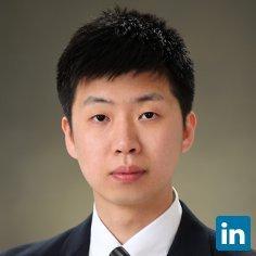 Jeonghun Yeom (Mickey Yeom)