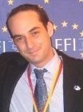 Barak Granot