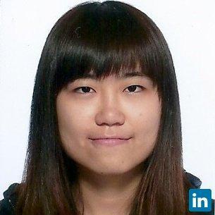 Liu Shuk Ping, Ellie