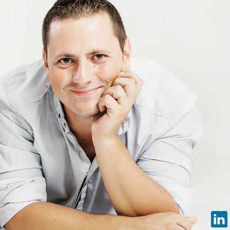 Ruben Castillo
