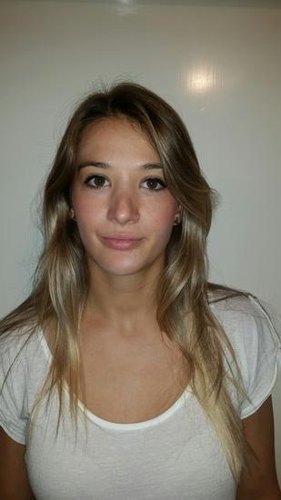 Tijana Ćurić