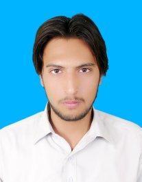Mohammad Arsalan Ali