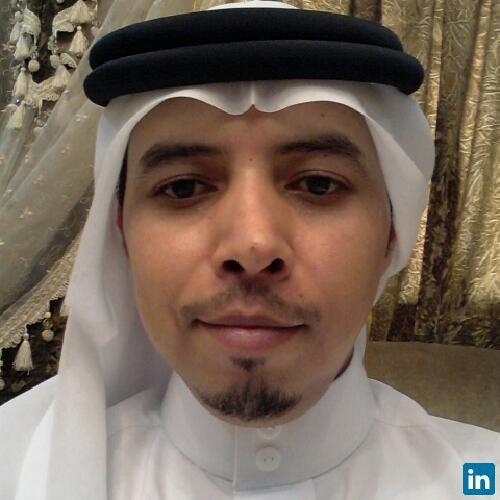 عمر الرفاعي