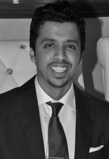 Mohammed Altassan
