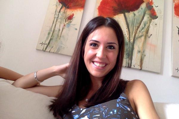 Núria Morales Moli