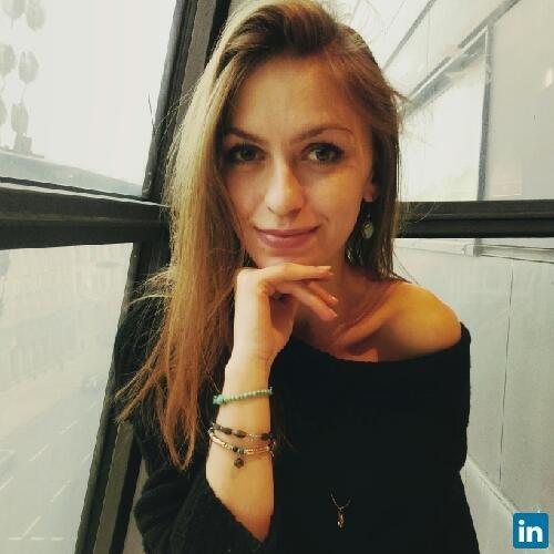 Emina Sarvan