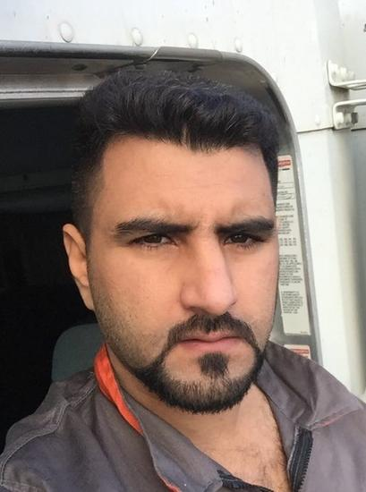 احمد محمد عبد