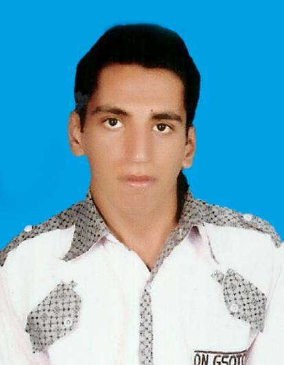 Muhammad Hassan AbbAsi