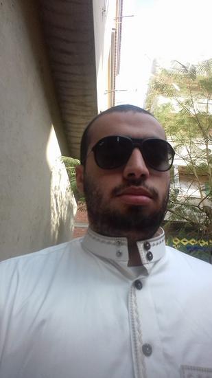 FARID ABDELGALIL