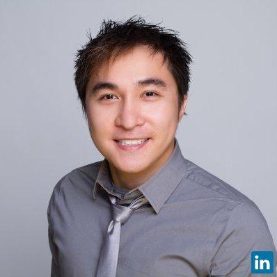 David F. Chan