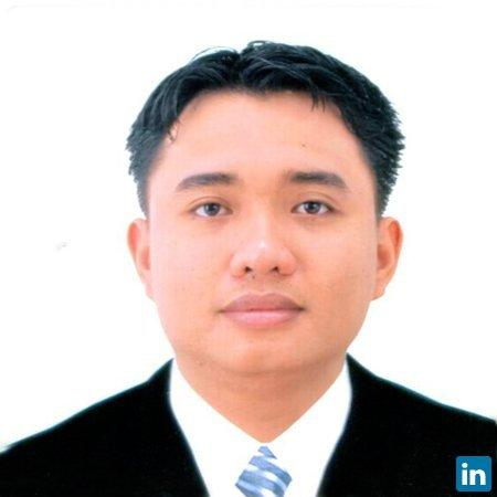 Norberto Pineda Jr.