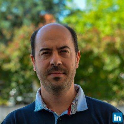 Luís Miguel Costa Bastos