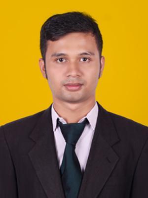 Rommy  Endrawan