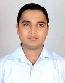 Sanyam Goel