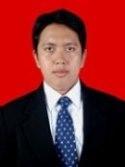 Rohmat Setyo Prabowo