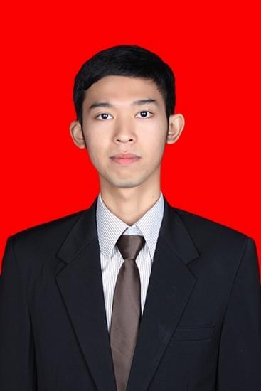 Aditya Pahlawan Munthe