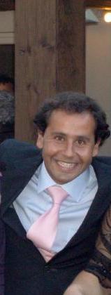Hernani Monteiro