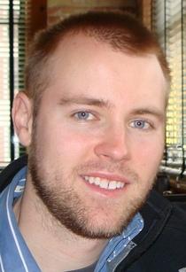 Brandon Zeman