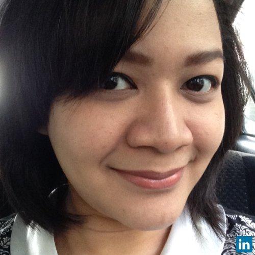 Joanna Anindhita Dewi