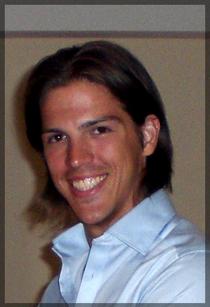Alejandro Leijnse