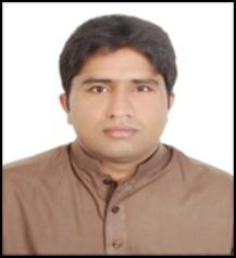 Munawar Hussain