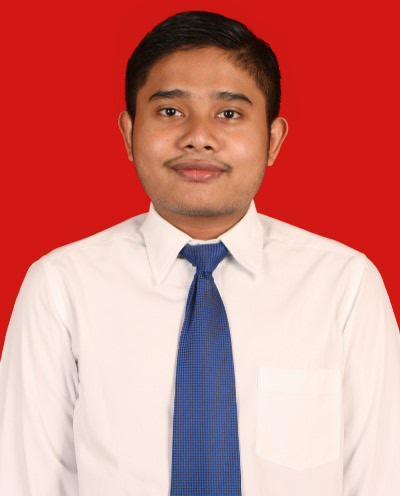 Muhamad Arief Rahman Hakim Smb, MM.