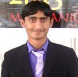 Sadaf  Mehdi