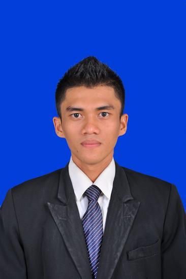 Maranda Syahputra, S. T