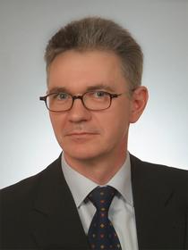 Ryszard Petrykowski