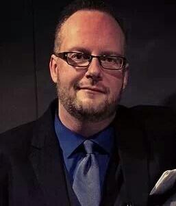 Þór Viðar Jónsson