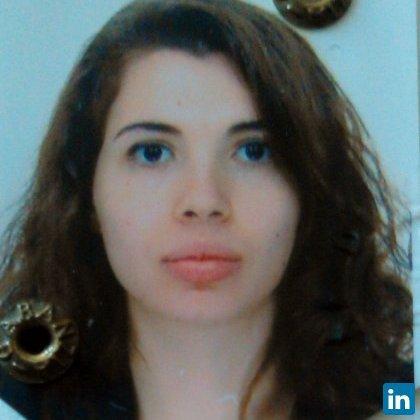 Claudia Puddu