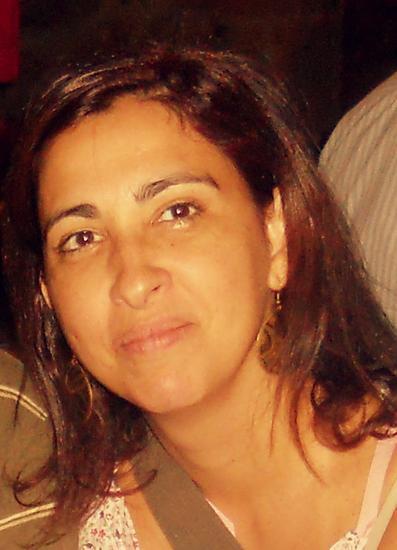 Célia Sousa Pereira De Jesus Sousa