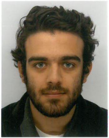 Omar El Refai