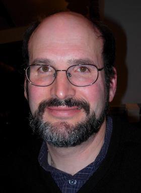 John S Auerbach Ph D
