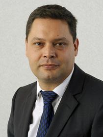 Philippe Reyre