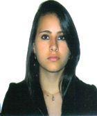 Luara Vanessa Pineda Reyes