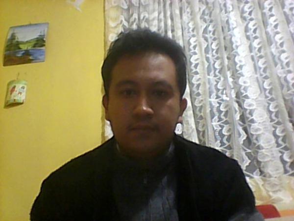 Jorge Humberto Arias Cruz